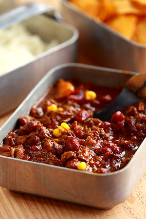 chiliconcarne1.jpg