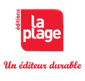 http://laplage.fr/Accueil/