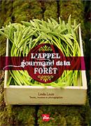 http://www.cuisine-campagne.com/test/2011/appelgourmanddelaforetcouv.jpg
