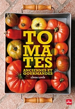 http://www.cuisine-campagne.com/test/2013/tomates.jpg