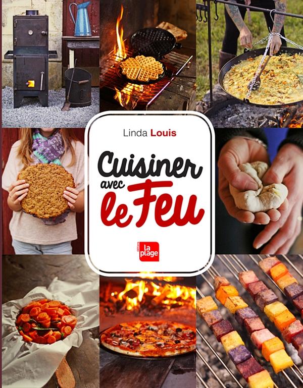 cuisineraveclefeu_lindalouis.jpg