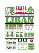 https://www.cuisine-campagne.com/test/2014/libanlindalouis.jpg