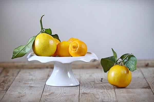 bergamote_citronbeldi.JPG