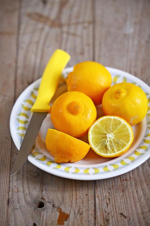 citronbeldi.JPG