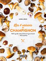 https://www.cuisine-campagne.com/test/2019/les_4_saisons_du_champignon_cuisine_campagne.jpg