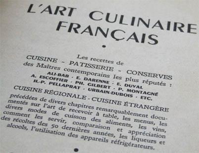 Blanquette De Veau A L Ancienne Cuisine Campagne