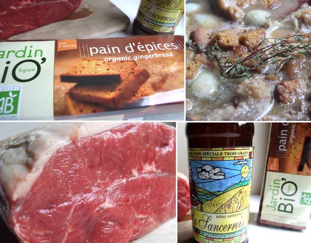 viande des grisons origine