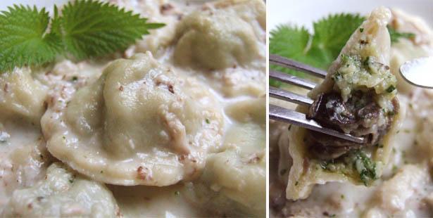 réservez le beurre persillé beurre d escargot au réfrigérateur en ...